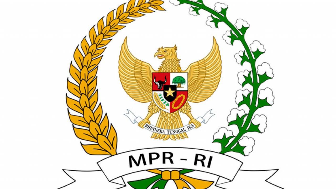 MPR: Jaga Kesucian Ramadan dengan Junjung Tinggi Toleransi