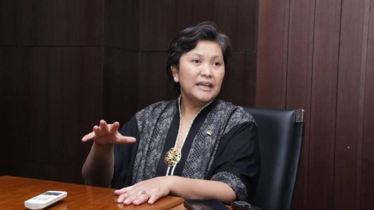 MPR: Berhasilnya PPKM Darurat Ditentukan Masyarakat